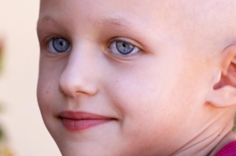 Wat Is Leukemie Pfizer
