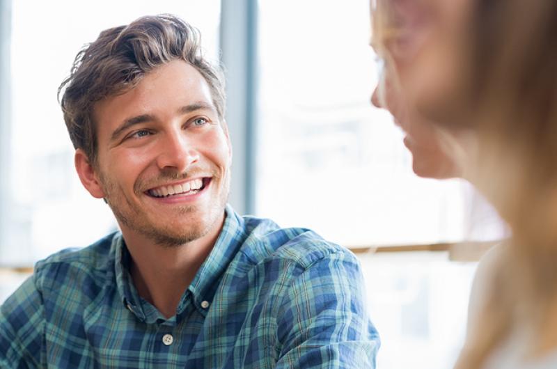 Dating hoogleraar Reddit vissen man en vrouw Leo dating
