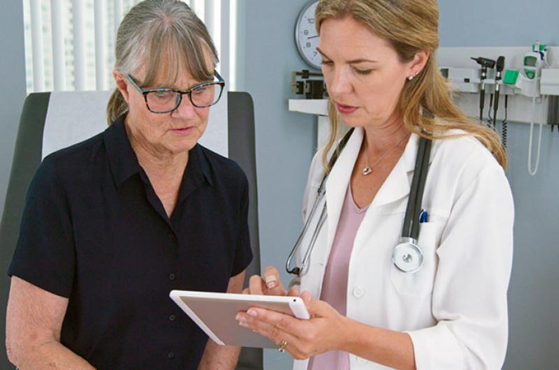 artsen verpleegkundigen dating sites dating tijdens echtscheiding in NJ